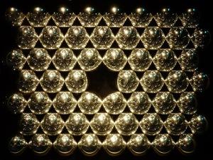 balls-113360_1280