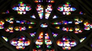 church-window-179332_1280