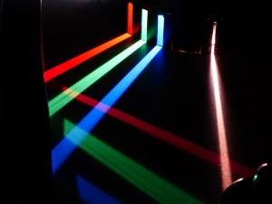 spectrum-113364_1280
