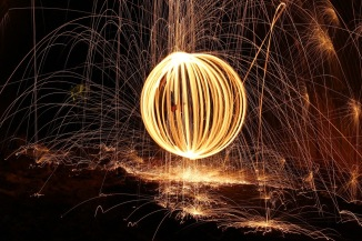 steelwool-458836_1280